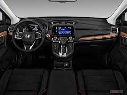 pics of honda crv 2017 honda cr v pictures dashboard u s report