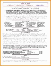 assistant resumes exles c level resume exles c level executive assistant resume