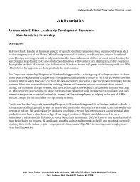 cover letter sample for internship human resources workshops