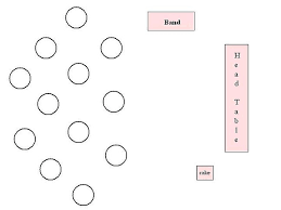 Wedding Reception Floor Plan Template Wedding Reception Floor Plan Layout Plans Wedding Reception Floor