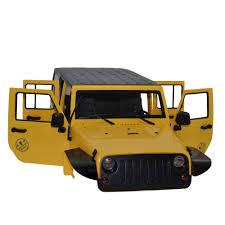 jeep rock crawler rc high quality rc rock crawler 1 10 crawler car shell for axial