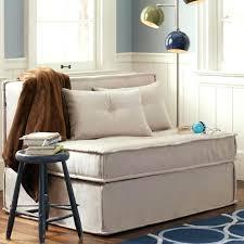 bureau convertible fauteuil convertible en lit mezzanine 1 place avec bureau 14 le
