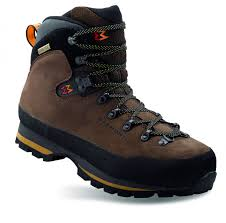 s outdoor boots nz garmont nebraska gtx review outdoor gear wilderness magazine nz