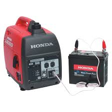generator cordsets generator plugs generator parts generator