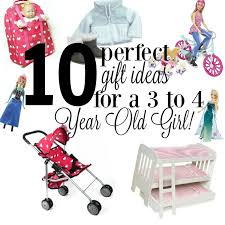 shopping for is so much these 10 gift ideas for a three