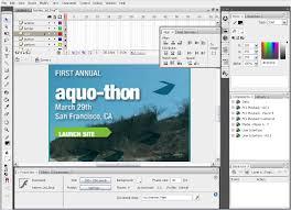 tutorial photoshop cs3 professional flash cs3 professional more like an adobe app creativepro com