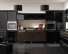 kitchen design software free online 3d http sapuru com kitchen