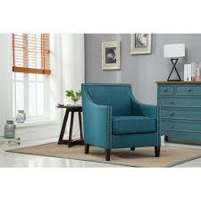 Teal Blue Accent Chair Best 25 Teal Accent Chair Ideas On Pinterest Teal Chair