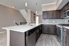 Kitchen Cabinets Rockville Md Huntington At King Farm Rentals Rockville Md Trulia