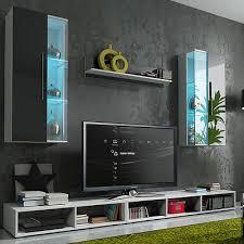 len wohnzimmer design schrankwände schlafzimmer 28 images de pumpink schlafzimmer