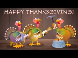happy thanksgiving 2017 wishes thanksgiving cards thanksgiving