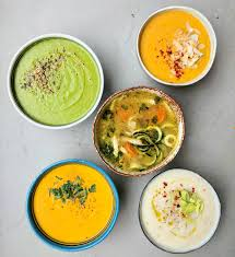 hemsley hemsley healthy food recipes and lifestyle