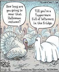 mejores 32 imágenes de thanksgiving en chistes pavo y