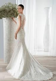 brautkleid demetrios demetrios 582 low back wedding dresses wedding