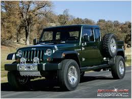 2018 jeep wrangler pickup brute jeep gladiator pickup truck market in 2015 jeep u0026 friends 2 n
