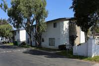 otay mesa west apartments san diego apartment finder