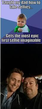 Tom Hiddleston Memes - tom hiddleston