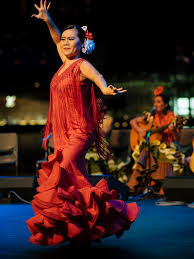who we are spanish dance flamenco singapore