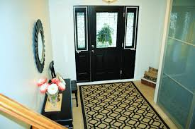area rugs that make the room pop home u0026 garden design ideas articles
