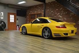 porsche 911 for sale craigslist 2007 porsche 911 turbo yellow for sale on craigslist used cars