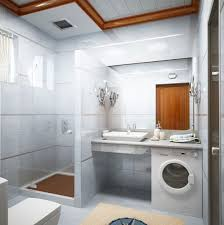 Bathroom Shower Design Ideas Bathroom Modern Shower Design With Glass Wall And White Base