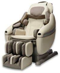 Back Massager For Chair Reviews Comprehensive Guide To Best Massage Chairs Reviews U2013 Foot Massager