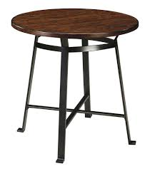 Pub Dining Room Tables City Liquidators Furniture Warehouse Home Furniture Dining