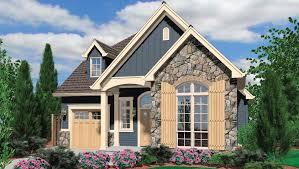 tudor cottage house plans