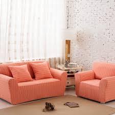 Sofa Loveseat Slipcovers by Living Room Target Slipcovers Sofa And Loveseat Covers Slipper
