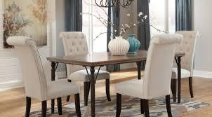 Antique Dining Room Chairs For Sale by Dining Room Vintage Dining Room Tables Beautiful Used Dining