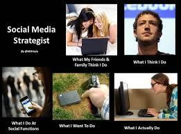 Memes Of 2012 - mysmn s favorite social media memes of 2012 mysmn