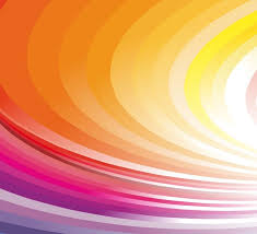 colorful designer colorful design abstract background free vector graphics all