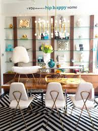 Jonathan Adler Interior Design Out And About Jonathan Adler Georgetown U2014 Sukio Design Co
