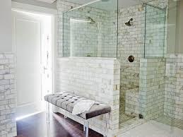 marble bathroom tile ideas gorgeous marble bathroom marianne brown hgtv