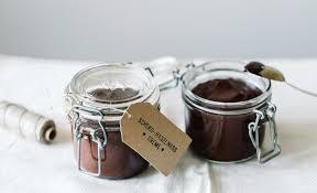 mitbringsel aus der küche geschenke aus der küche 4 einfache rezepte re
