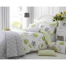Green Duvets Covers Green Duvet Covers U0026 Sets Wayfair Co Uk