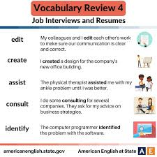 Get Your Resume Reviewed Best 25 Resume Review Ideas On Pinterest Resume Writing Tips
