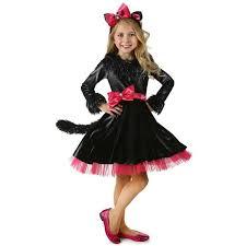 Toddler Halloween Costumes Cat Aliexpress Buy Kid U0027s Halloween Costume Cat Cosplay