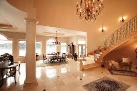 interior designs home unique luxury house interior design best 25 luxury homes interior