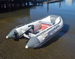 newport inflatable boat 10 5ft model by newport vessels