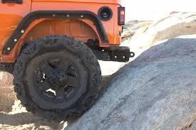 jku jeep excessive industries jeep jk and jku rear bumper