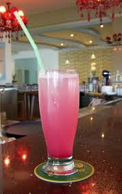 pink cocktail file pink lady cocktail jpg wikimedia commons