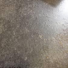 Black Laminated Flooring Egger 8 32 Aqua Kingsize Cremento Black Laminate Flooring