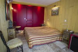chambre d hotes calanques location chambre d hôte proche départ de randonnées parc national