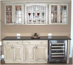 how to refinish cabinets with paint inspirational how to refinish cabinets with paint javidecor