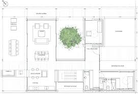 sustainable floor plans sustainable homes plans sustainable home floor plans plan modern