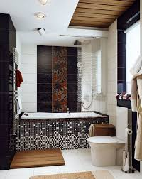 41 best small bathrooms images on pinterest