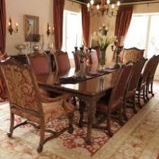 dining room rugs photos hgtv