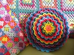 Crochet Designs Flowers Spring Crochet Patterns U20137 Free Designs