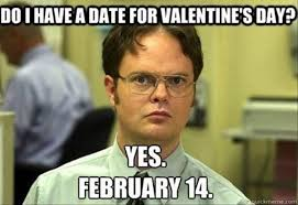 Anti Mormon Memes - let s celebrate anti valentine s day 20 pics just for laughs